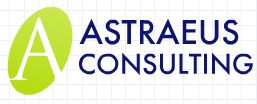 asteros-consulting